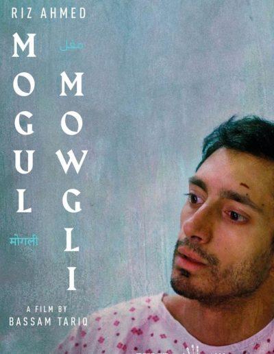 Mogul Mowgli - Sophia Stocco (set decorator)